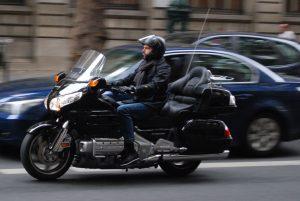 tarifs taxi moto