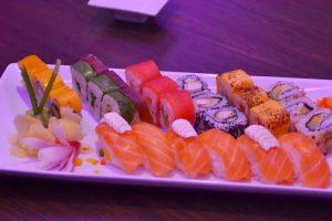 sushi paris 14eme