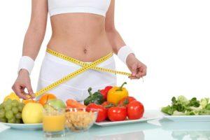 réduire le taux de cholestérol