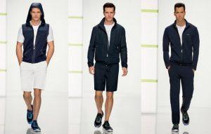 look-homme-sportswear