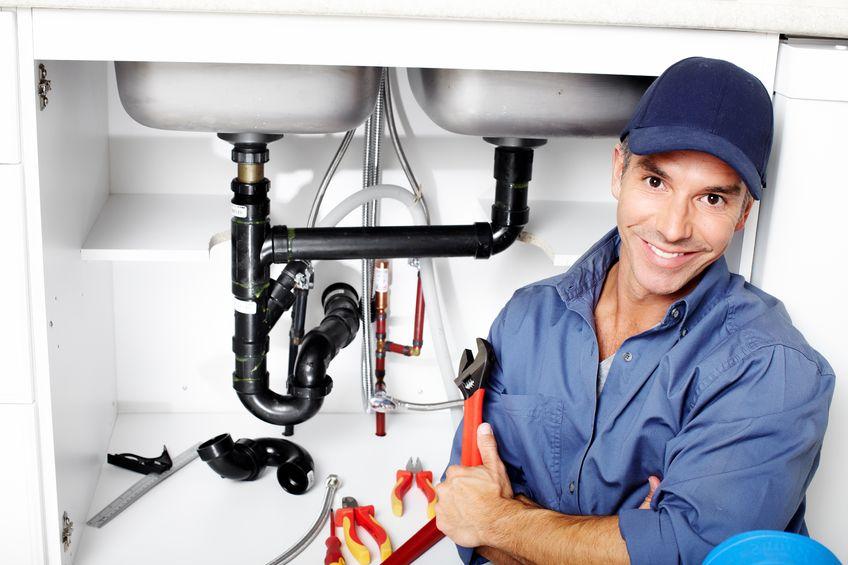 Comment avoir un bon plombier ?