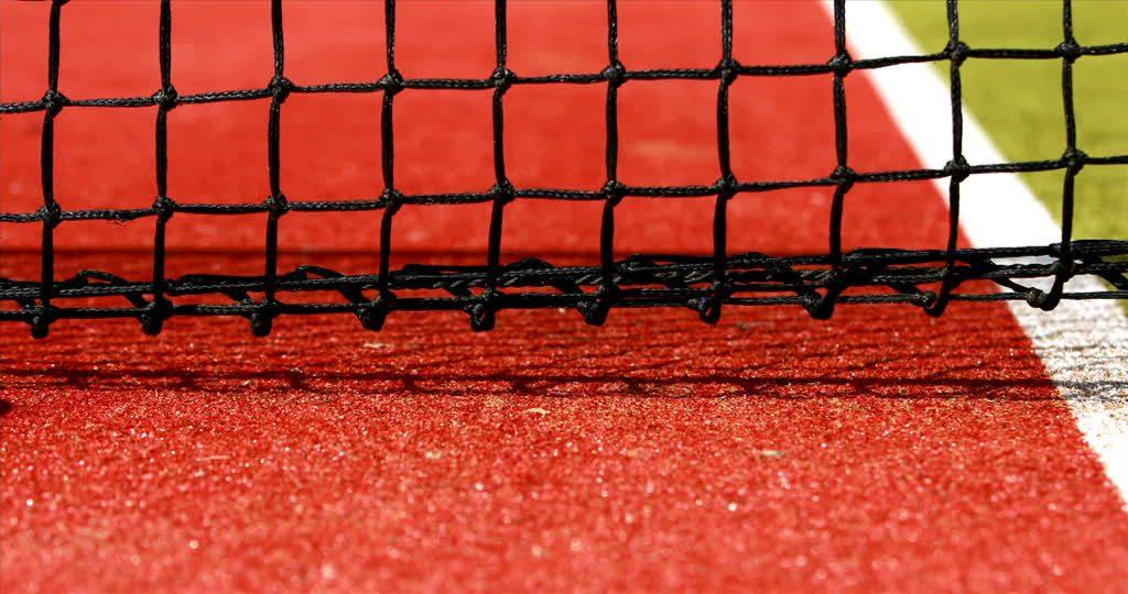 Comment bien choisir son filet de tennis