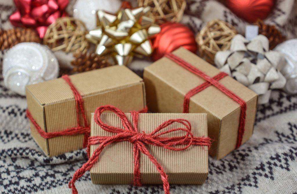 Quel cadeau de Noël offrir ?