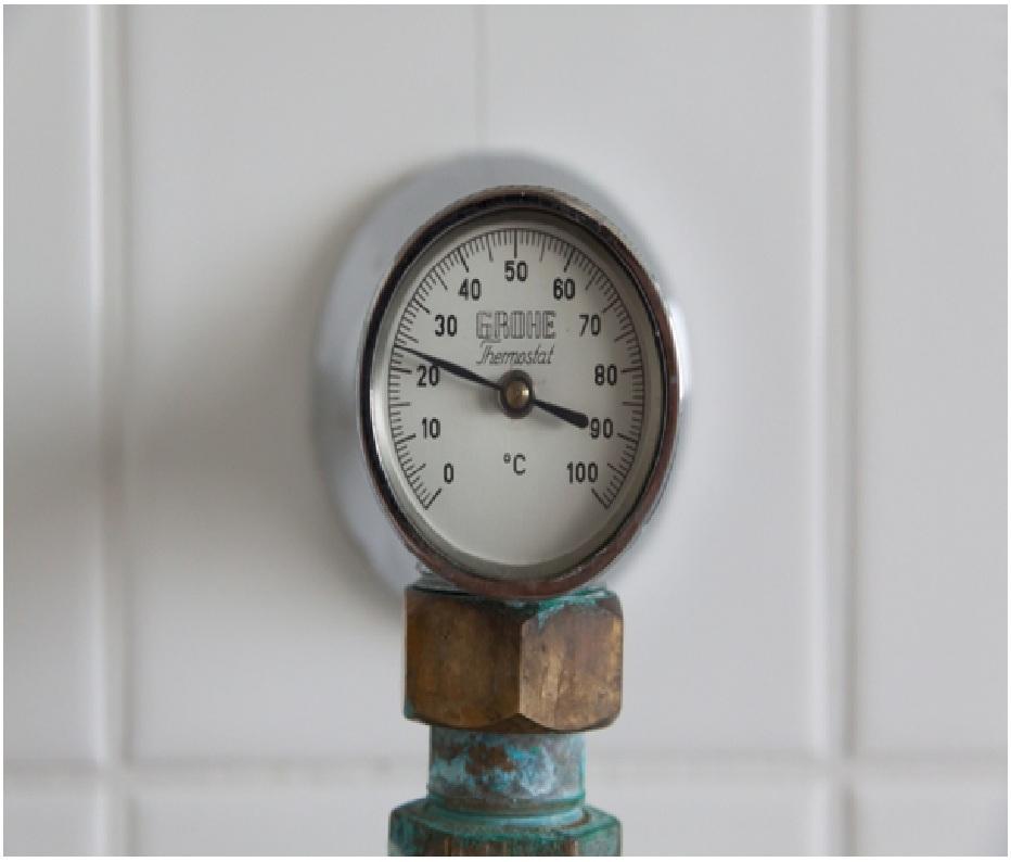 l 39 entretien de votre chaudi re fioul pour vous chauffer l 39 hiver. Black Bedroom Furniture Sets. Home Design Ideas