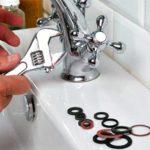 Comment Remplacer un joint de baignoire ?
