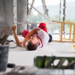 Sécurité du travailleur isolé : que dit la réglementation ?
