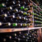 Les critères pour choisir la meilleure cave à vin