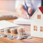 Baisse des transactions dans l'immobilier à Marrakech et au Maroc