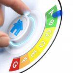 Le Diagnostic de Performance Énergétique (DPE) obligatoire pour vendre ou louer