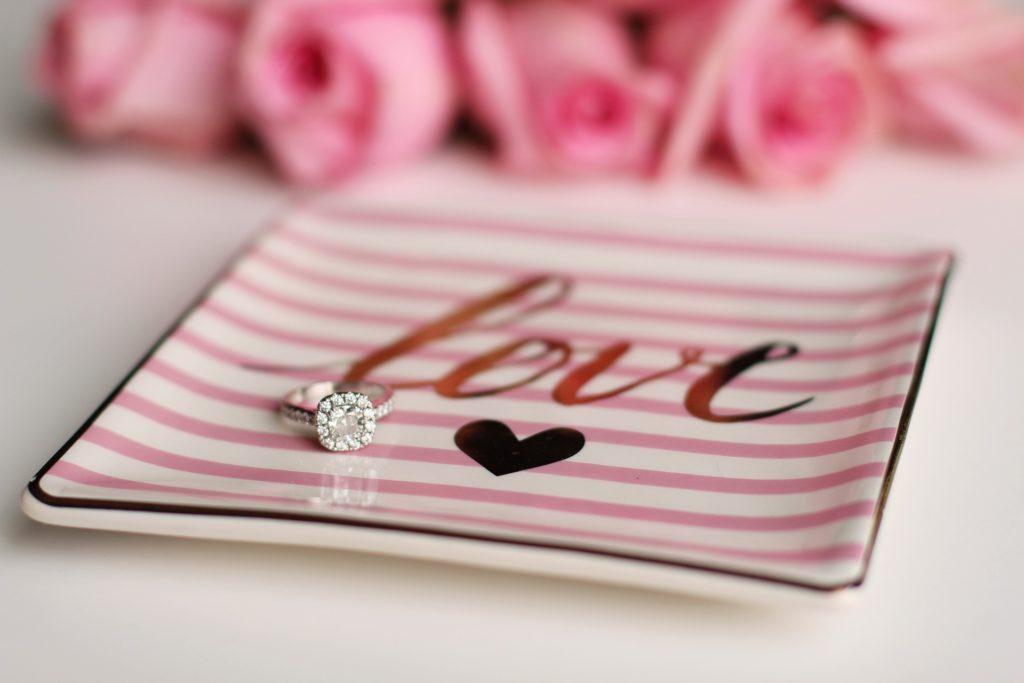 Le pouvoir et les vertus des bijoux en diamant sur votre vie
