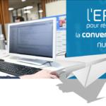 Le guide des logiciels ERP et comment choisir le meilleur
