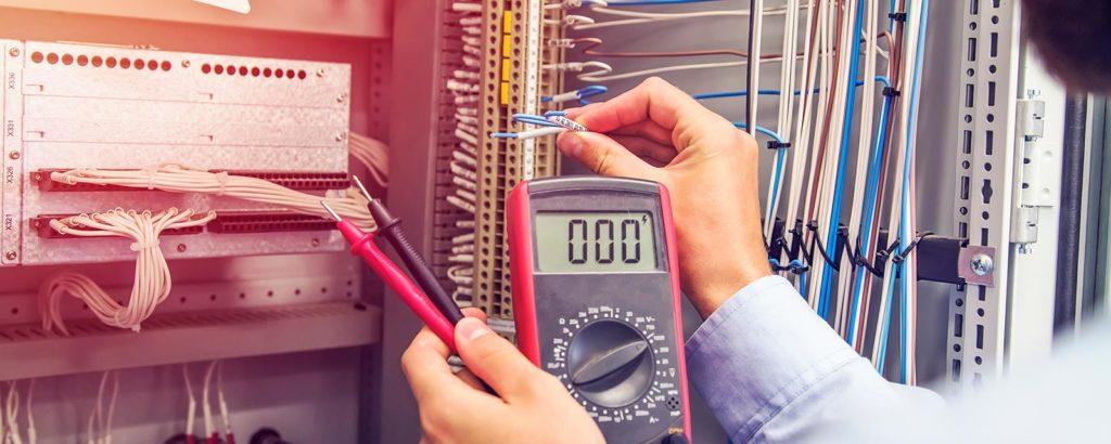 Que rechercher lors du choix d'un électricien