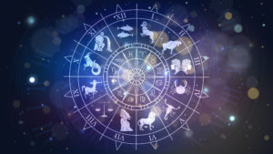 horoscopes-ligne