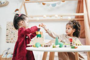 mode-enfant-maternelle-vetement-aller-ecole