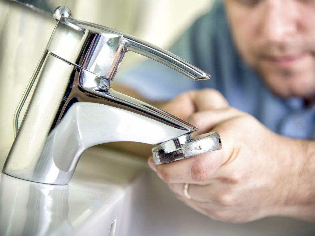 reparer-fuites